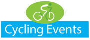 GSD_Cycling_Logo
