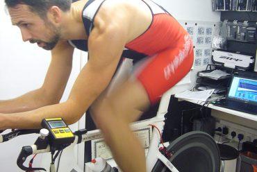 GB_Tri-Athlete Rob_Parry