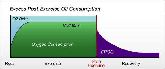 EPOC_Graph
