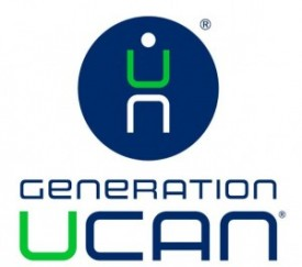 White_UCAN_Logo_smaller