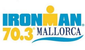 IM-Mallorca_70.3