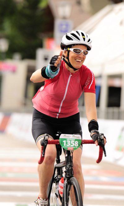 Julia_Duggan_Maratona_cropped