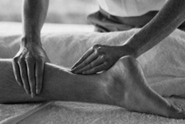 Biomechanics and injury prevention