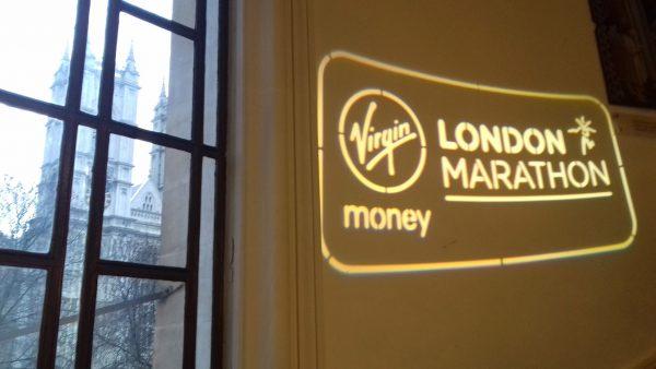 Virgin London Marathon Meet The Experts