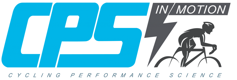 cpsinmotion.com - Performance coaching & testing for ALL athletes